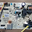 Thumbnail: Placa Eletrônica Split Electrolux 30135762 Ti/ni/vi/07/09/12