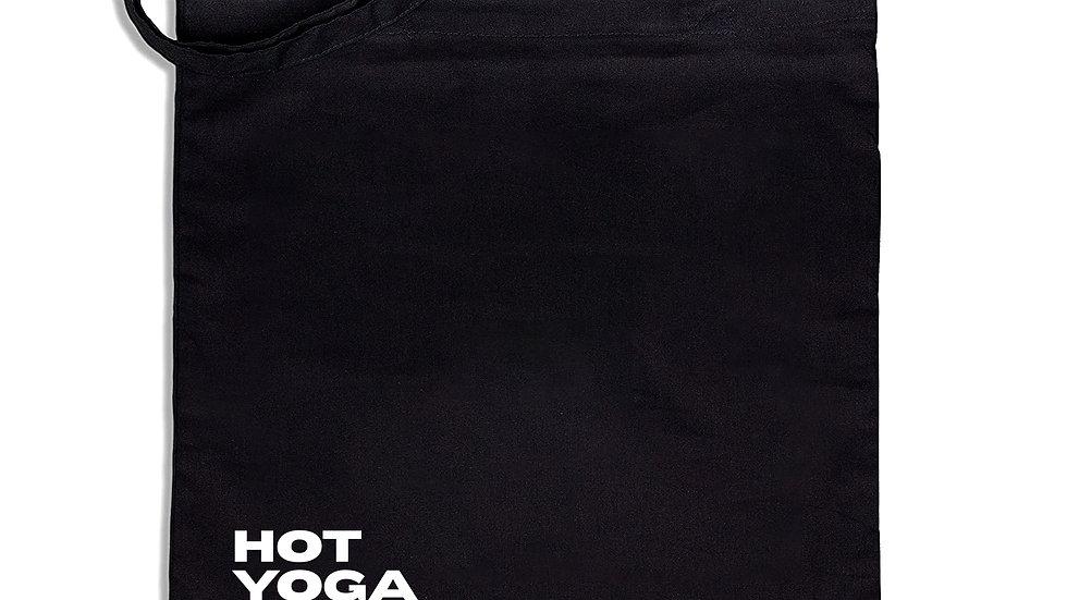 HYB Tote Bag