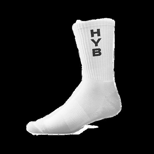 HYB Socks