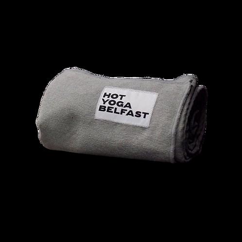 HYB Towel