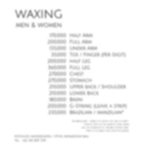 waxing menu.jpg