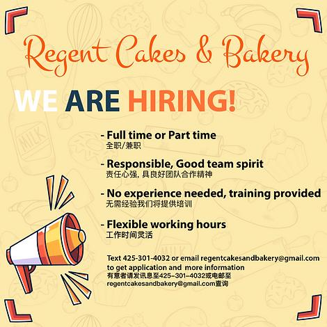 hiring Sept 2019.png