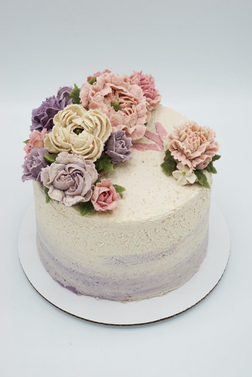 purple flower cake.png