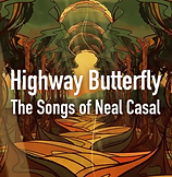 Highway Butterfly JPEG.png