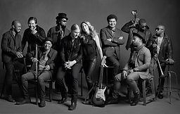 tedeschi-trucks-band-photo-mark-seliger.