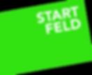 Startfeld_Logo_Links_RGB.png