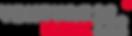 Venture_Kick_logo1_hi-res.png