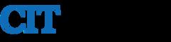 cit-crcf-logo-new2.png