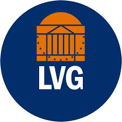 LVG.png