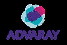 Advaray Logo