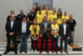 Club-Balonmano-Rocasa-Gran-Canaria.jpg