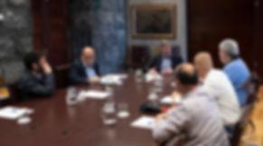 Reunión-con-representantes-sindicales.jp