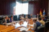 Consejo-Asesor-09-04-19-004-1.jpg