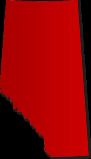 Magna Alberta