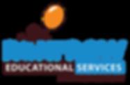 Renfrew Logo ver2.png