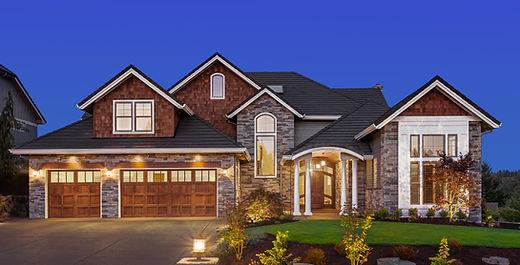 Magna Home