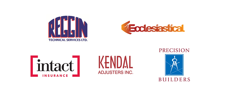 Event Sponsors.png