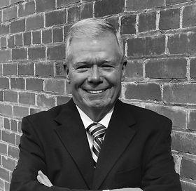 Jim Royer