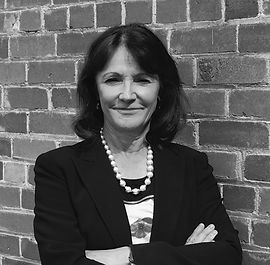 Maureen Sikorski
