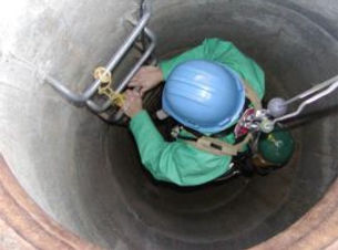 Confined Space.jpg