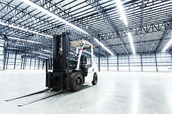 Forklift in a warehouse.jpg