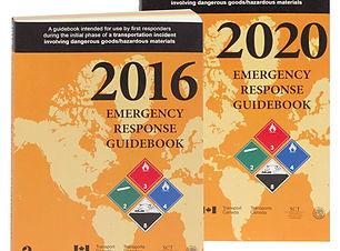 2016 2020 ERG.jpg
