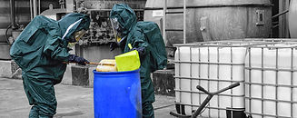 chemical%20spill%20pollution%20response%