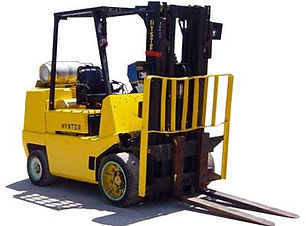 forklifts-large.jpg