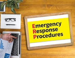 ERP%20as%20Emergency%20Response%20Proced