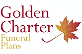 golden-charter.png