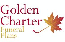 golden-charter.png
