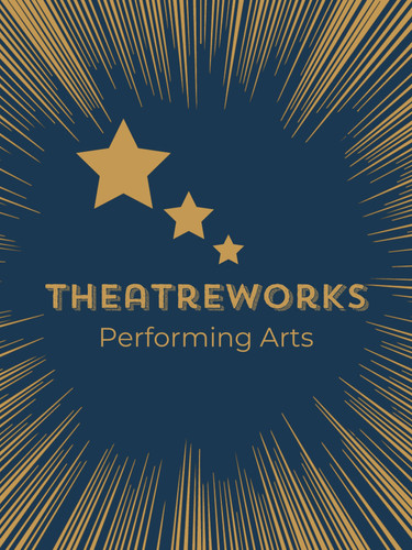 TheatreWorks Performing Arts