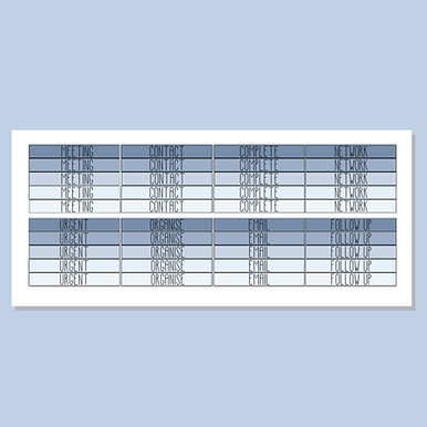 PLANNER STICKERS (2).png
