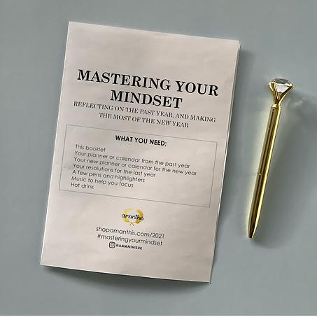 mastering your mindset 2021 booklet.png