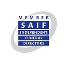 SAIF219-SAIF-master-logo-MEMBER.jpg