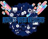 hunts web designs lgo