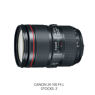 CANON 24-105 F4 L-01.png