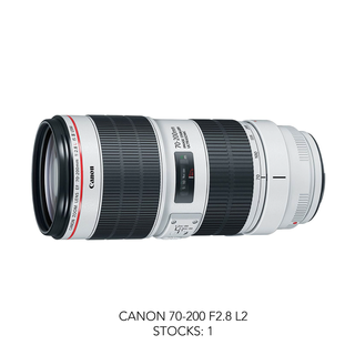 CANON 70-200 F2.8 L2-01.png