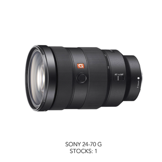 SONY 24-70 G-01.png