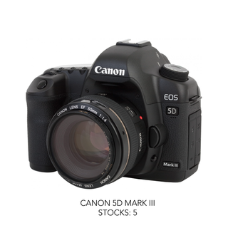 CANON 5D MARK III-01.png