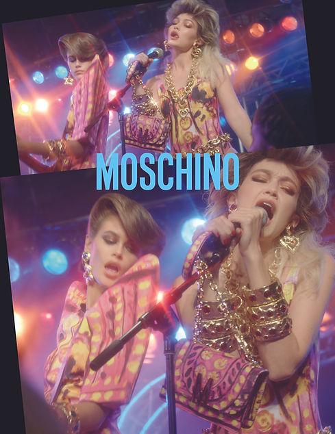 Moschino_GlamRock1.jpg