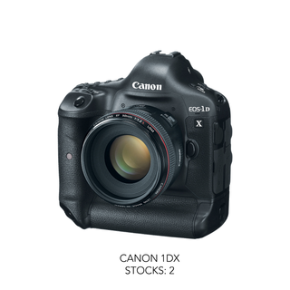 CANON 1DX-01.png