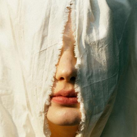 hallow-Closeup.jpg