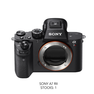SONY A7 RII-01.png
