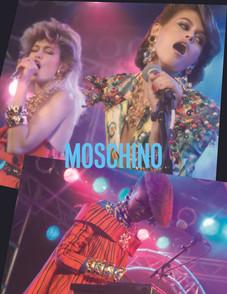Moschino_GlamRock.jpg