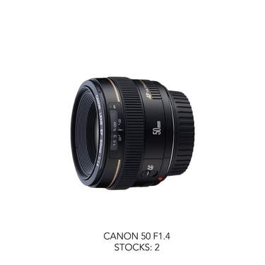 CANON 50 F1.4-01.png