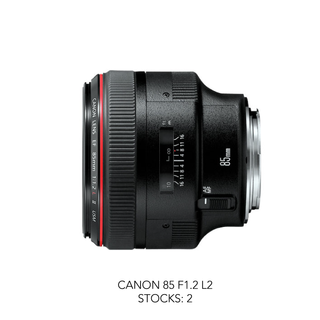 CANON 85 F1.2 L2-01.png