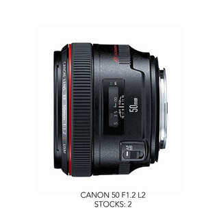 CANON 50 F1.2 L2.png