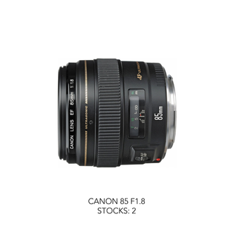 CANON 85 F1.8-01.png