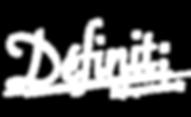 Definit Logo (W).png